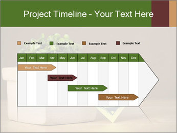 0000077923 PowerPoint Templates - Slide 25
