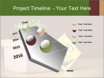 0000077923 PowerPoint Templates - Slide 26