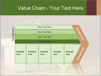 0000077923 PowerPoint Templates - Slide 27