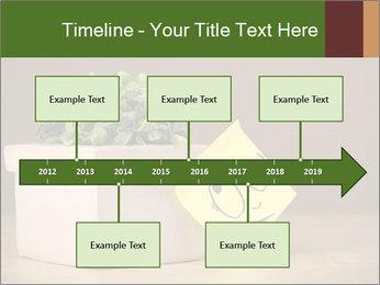 0000077923 PowerPoint Templates - Slide 28
