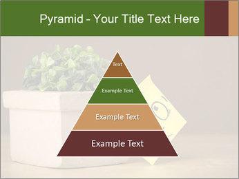 0000077923 PowerPoint Templates - Slide 30
