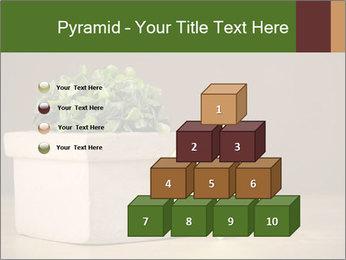 0000077923 PowerPoint Templates - Slide 31