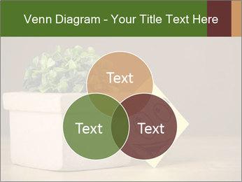 0000077923 PowerPoint Templates - Slide 33