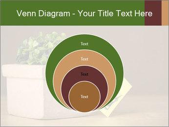 0000077923 PowerPoint Templates - Slide 34