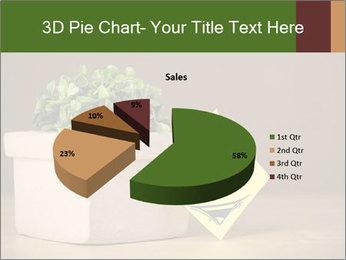 0000077923 PowerPoint Templates - Slide 35