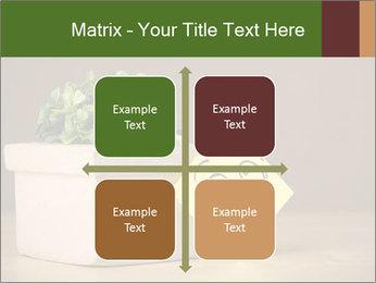 0000077923 PowerPoint Templates - Slide 37
