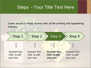 0000077923 PowerPoint Templates - Slide 4