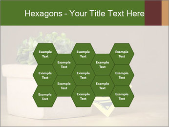 0000077923 PowerPoint Templates - Slide 44