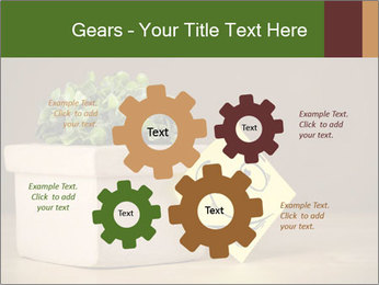 0000077923 PowerPoint Templates - Slide 47