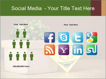 0000077923 PowerPoint Templates - Slide 5