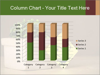 0000077923 PowerPoint Templates - Slide 50