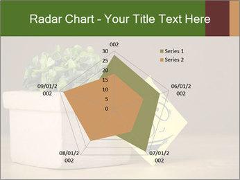 0000077923 PowerPoint Templates - Slide 51