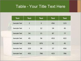 0000077923 PowerPoint Templates - Slide 55