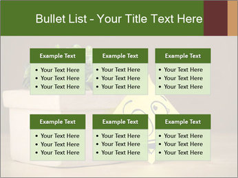 0000077923 PowerPoint Templates - Slide 56