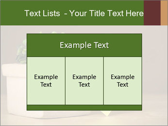 0000077923 PowerPoint Templates - Slide 59