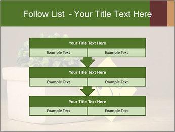 0000077923 PowerPoint Templates - Slide 60