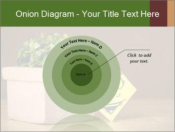 0000077923 PowerPoint Templates - Slide 61