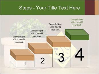 0000077923 PowerPoint Templates - Slide 64