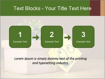 0000077923 PowerPoint Templates - Slide 71