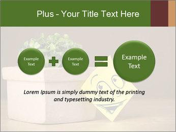 0000077923 PowerPoint Templates - Slide 75