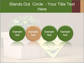 0000077923 PowerPoint Templates - Slide 76