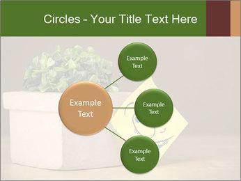 0000077923 PowerPoint Templates - Slide 79