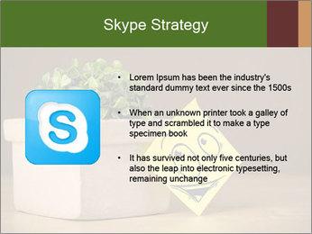 0000077923 PowerPoint Templates - Slide 8