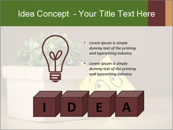 0000077923 PowerPoint Templates - Slide 80