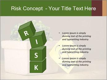 0000077923 PowerPoint Templates - Slide 81