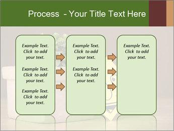 0000077923 PowerPoint Templates - Slide 86
