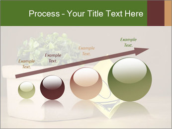 0000077923 PowerPoint Templates - Slide 87