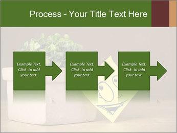 0000077923 PowerPoint Templates - Slide 88