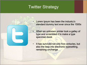 0000077923 PowerPoint Templates - Slide 9