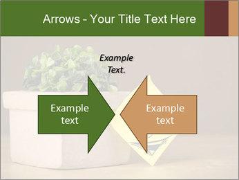 0000077923 PowerPoint Templates - Slide 90