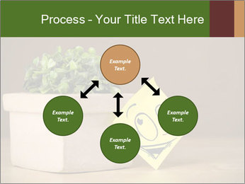0000077923 PowerPoint Templates - Slide 91