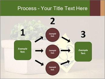 0000077923 PowerPoint Templates - Slide 92