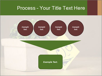 0000077923 PowerPoint Templates - Slide 93