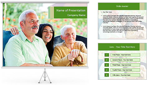 0000077924 PowerPoint Template