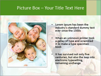 0000077924 PowerPoint Templates - Slide 13