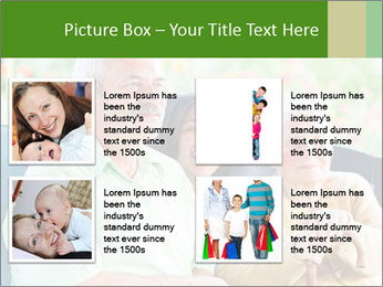 0000077924 PowerPoint Templates - Slide 14