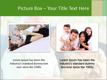 0000077924 PowerPoint Templates - Slide 18