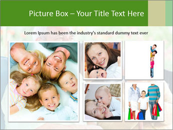 0000077924 PowerPoint Templates - Slide 19