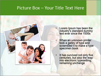 0000077924 PowerPoint Templates - Slide 20