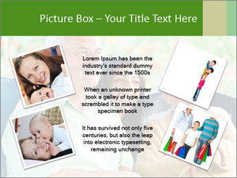 0000077924 PowerPoint Templates - Slide 24
