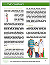 0000077924 Word Template - Page 3