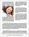 0000077924 Word Template - Page 4