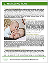 0000077924 Word Template - Page 8