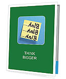 0000077925 Presentation Folder
