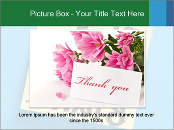 0000077925 PowerPoint Template - Slide 15