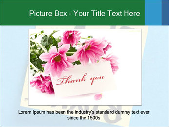 0000077925 PowerPoint Template - Slide 16
